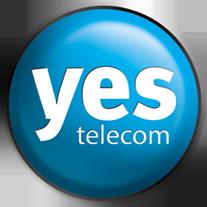 Yes Telecom en KPN gaan samen verder